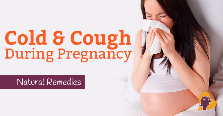 How to get rid of a cough during pregnancy how to get rid of a cough during pregnancy ccuart Image collections