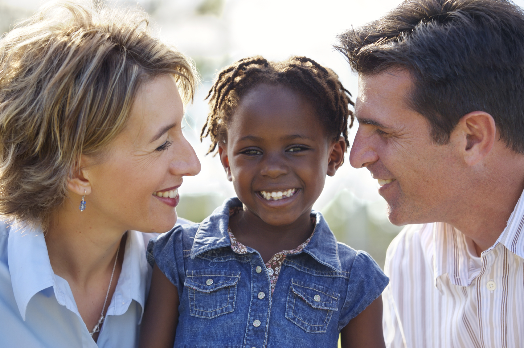 adopting a child from another countryadopting a child from another country