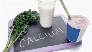 Can I Take A Calcium Supplement While Pregnant
