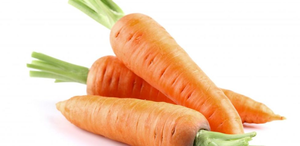 Is Beta Carotene Good For Acne
