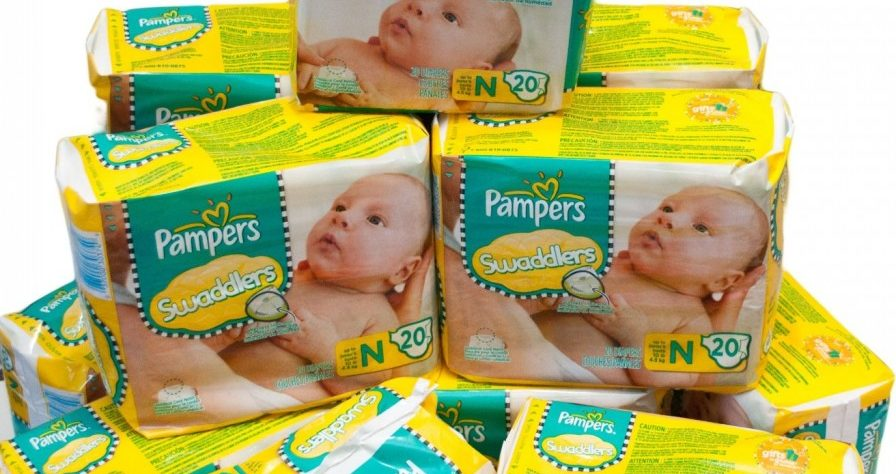 What Are The Best Disposable Diapers