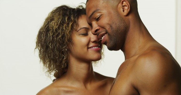 Signs Of Being Sexually Active